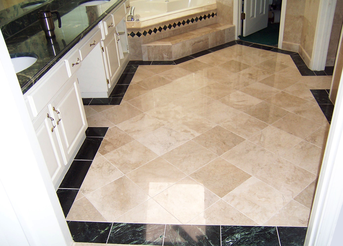 Marble Flooring Border Designs Jpg Quotes