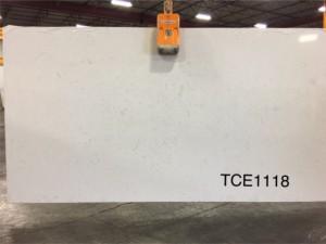 TCE1118